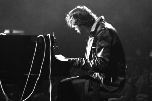 Chilly Gonzales Nuit #4
