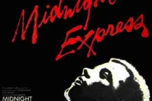 FILM / Midnight Express