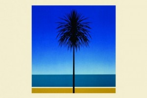 ALBUM / Metronomy 