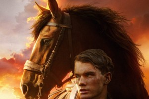 FILM / Cheval de guerre (War Horse)