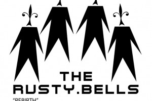 ALBUM / The Rusty Bells