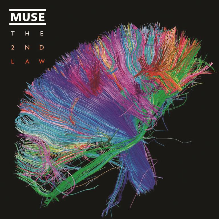 muse-the2ndlaw image