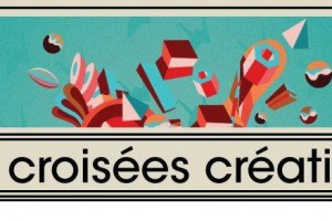 Les Croises Cratives: le off du festival
