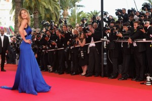 Festival de Cannes: un business impermable