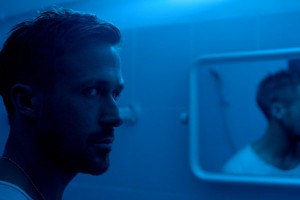 Only God Forgives commet l'impardonnable