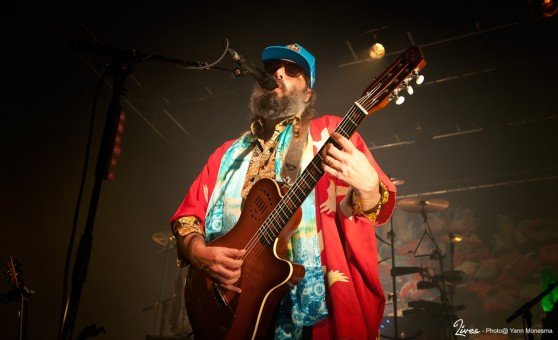 http://www.2lives.fr/sebastien-tellier-common-diamond-au-bikini-10102014-3/
