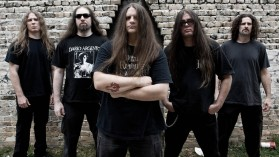 normal_Cannibal_Corpse_5