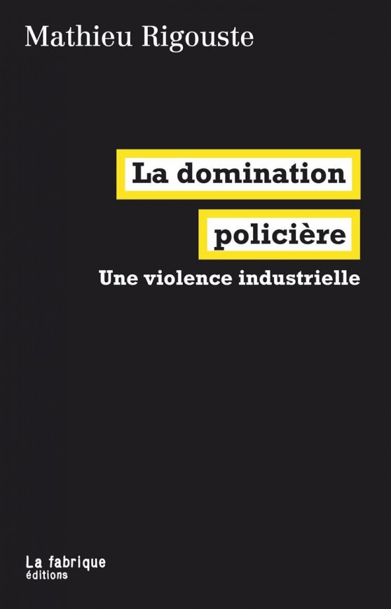 dominationpoliciere-558x868.jpg